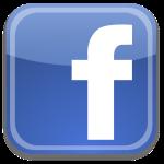 Sunday Brunch Club on facebook